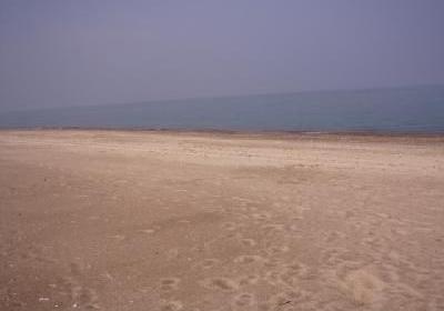 Casa Vacanze Ville Paradise Beach
